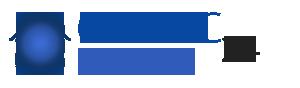 Сервис Профи Logo