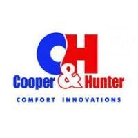 Кондиционеры Cooper & Hunter